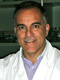 Dr. Paolo Tessari (profilo)